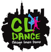 Chicago Loves Dance